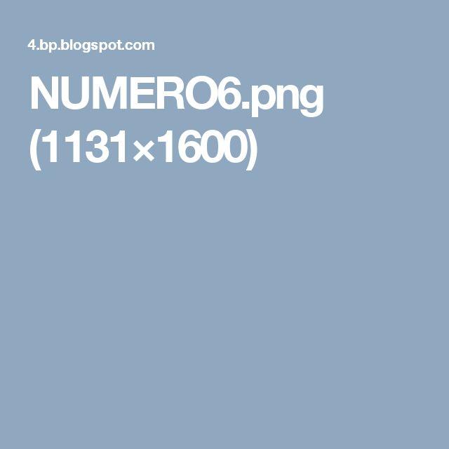 NUMERO6.png (1131×1600)