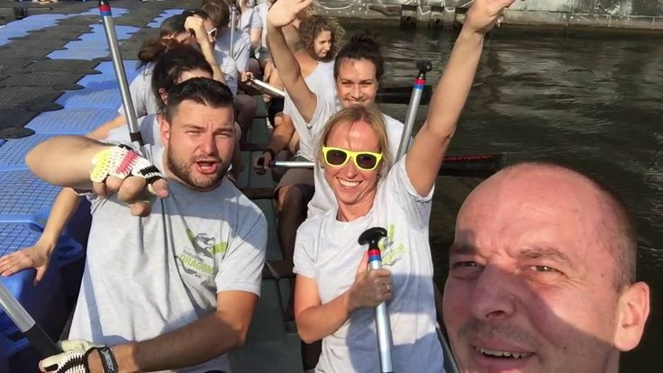 The Dragon Boat Media Cup in Berlin was just amazing! Employees from different companies competing to win! Relaxed atmosphere at the Spree! Take a look! #dragonboatmediacup #berlin #spree #fun #zipit #infilmunited #onecode #yourvideo #ourworld