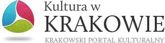 Kultura w Krakowie