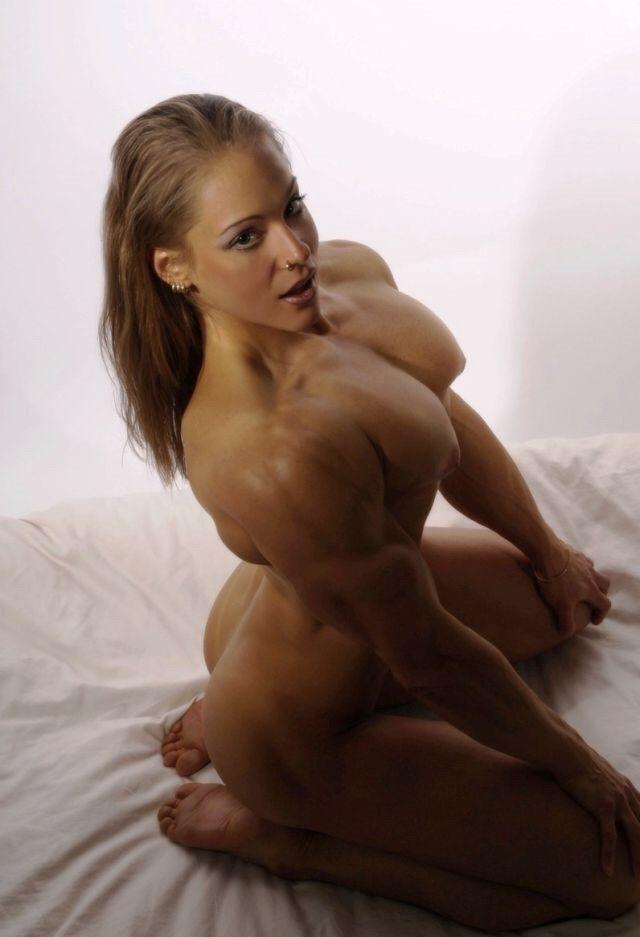hacked naked girl phone pics