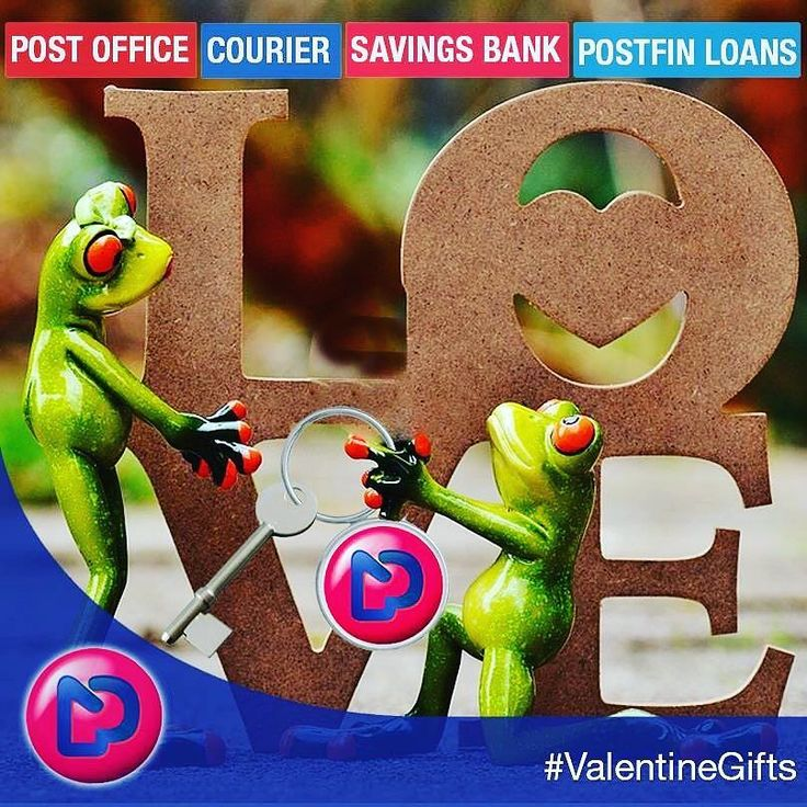 A shared post box is a key milestone in a healthy relationship. Is this True of False? #NamPost #mail #logistics #courier #easysecurerewarding #wedelivermore #savingsbank #postfin #loans #mailman #postman #followforfollowback #writing #writemoreletters #postalservice #goingpostal #postoffice #speedymail #fast #slowdown #thepostalproject  a#philatelic #philatelist #philately