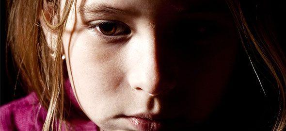 Πώς καταστρέφετε την αυτοπεποίθηση του παιδιού σας