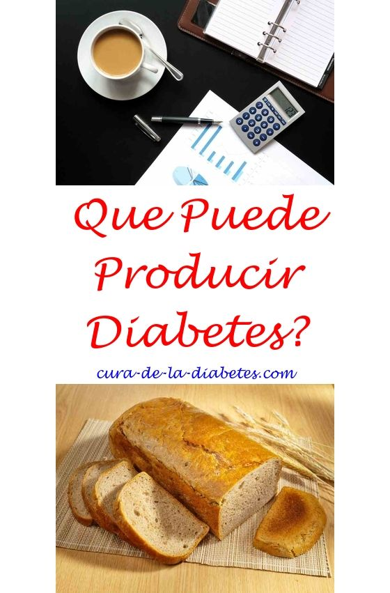 Dieta sin sal para diabeticos