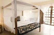 Hotel Lemon Creek in Bijilo (Serrekunda Coast), Gambia - D-reizen