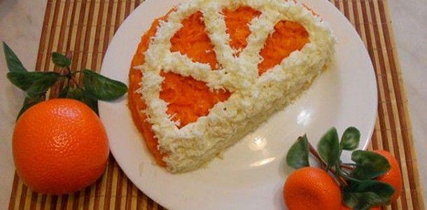 salat oranje (610x300, 169Kb)