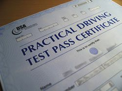 What can I expect on the practical driving test? Where are the practical driving test centres? How do I book my practical driving test? What are the show me tell me questions?  Are these the sort of questions you are thinking of now that you are getting closer to your #practicaldrivingtest? Visit www.drivingcrawley.co.uk/practical-test for more info and useful links to help answer these questions.
