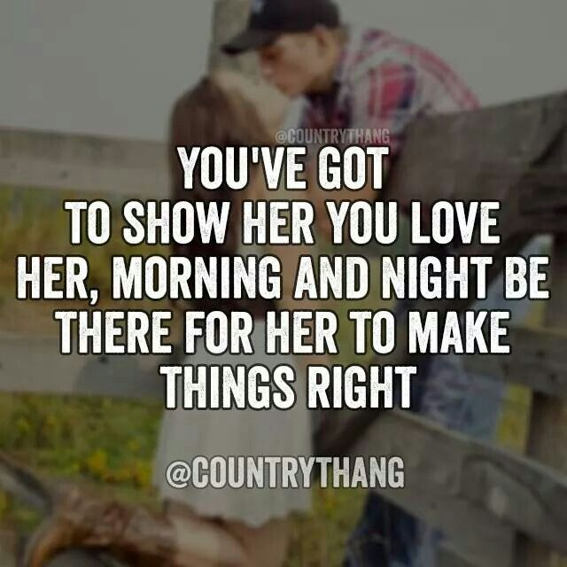 21 Best Images About Love It Hallways On Pinterest: 30 Best Country Thang Quotes Images On Pinterest