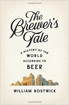 If you like beer, if you spend hours talking about different brews with your friends, this book is for you. Pullup a barstool and enjoy a celebration of five thousand years of beer.- Suzanne Wise, Curator of the Stock Car Racing Collection