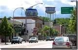 Image Search Results for miles city montana