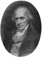 James Watt was a Scottish inventor and mechanical engineer, born in Greenock, who was renowned for his improvements of the steam engine. In 1765, James Watt while working for the University of Glasgow was assigned the task of repairing a Newcomen engine, which was deemed inefficient but the best steam engine of its time. That started the inventor to work on several improvements to Newcomen's design.