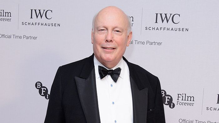 """The long-gestating NBC drama """"The Gilded Age"""" is moving forward with a series order, the network announced Wednesday. """"Downton Abbey"""" creator Julian Fellowes will write and …"""