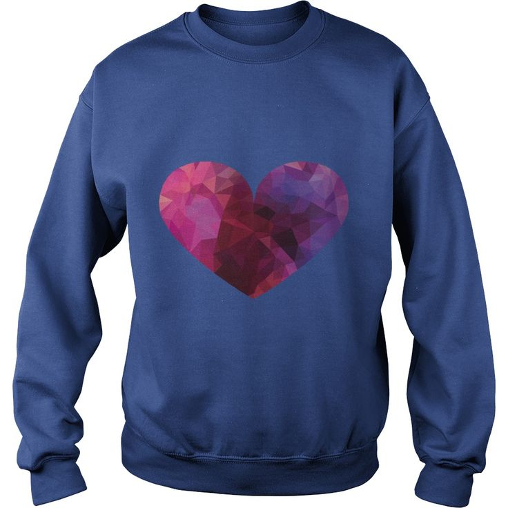 Polygon Heart Kids Shirts 2  #gift #ideas #Popular #Everything #Videos #Shop #Animals #pets #Architecture #Art #Cars #motorcycles #Celebrities #DIY #crafts #Design #Education #Entertainment #Food #drink #Gardening #Geek #Hair #beauty #Health #fitness #History #Holidays #events #Home decor #Humor #Illustrations #posters #Kids #parenting #Men #Outdoors #Photography #Products #Quotes #Science #nature #Sports #Tattoos #Technology #Travel #Weddings #Women