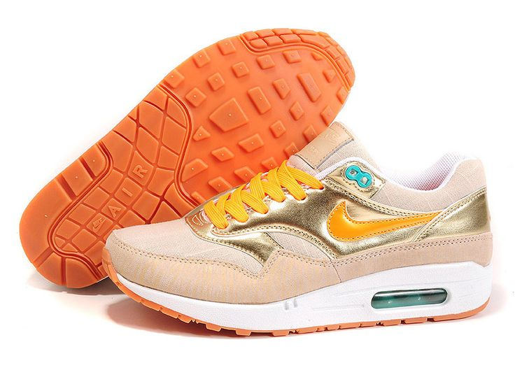 air max outlet online romania