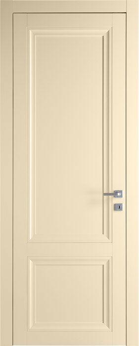 Модель PD2 Avorio   Межкомнатные двери UNIONporte   Коллекция STELLA   Продажа межкомнатных дверей   Итальянские двери модерн Union