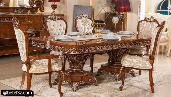 Ghrf Sfr Hdyth 2019 Decor Glass Dining Table Dining Room Sets - Glass-dining-room-sets-plans