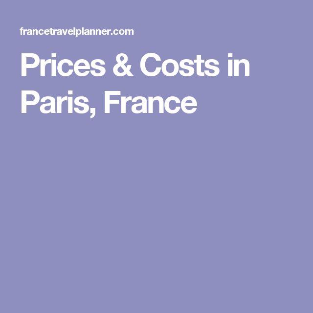 27 best City Guide Paris images on Pinterest Paris, Paris france