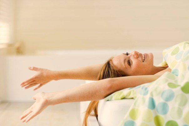 УТРЕННИЕ ПРОЦЕДУРЫ http://pyhtaru.blogspot.com/2017/05/blog-post_11.html  Утренние процедуры, с которых стоит начинать свой день!  Для того чтобы поддерживать свое здоровье, нужно следить за ним регулярно. Существует много разных процедур, но самыми эффективными являются те, которые выполняются утром после пробуждения.  Читайте еще: ================================= ПОЛЬЗА ЧАЙНОГО ГРИБА http://pyhtaru.blogspot.ru/2017/05/blog-post_39.html =================================  Они займут у Вас…