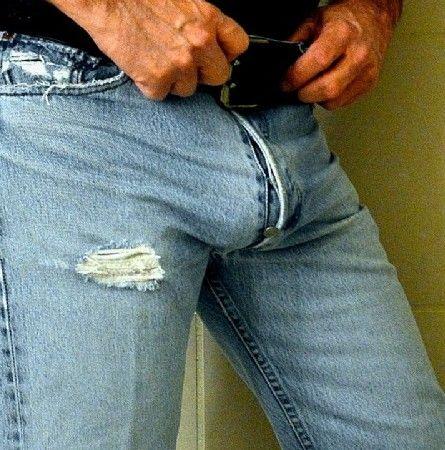 free gay underwear pic