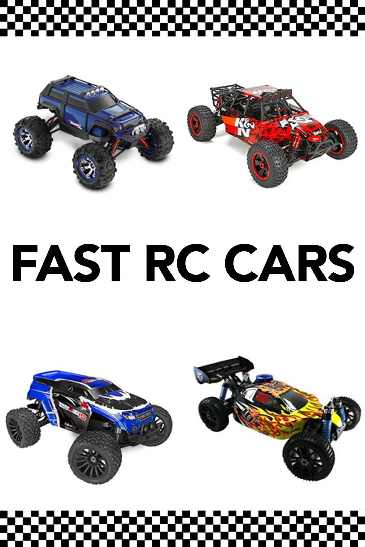 77 best rc cars trucks boats planes and jets images on pinterest rc cars radio control and rc vehicles