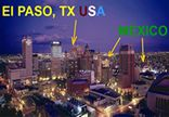 Implant dentists in Mexico at Brio Dental in Juarez Mexico. Implants for much less than in USA. We provide transportation to the clinic from El Paso, TX https://brio-dental.com/mexico-dental-implants.html implant dentist juarez mexico border