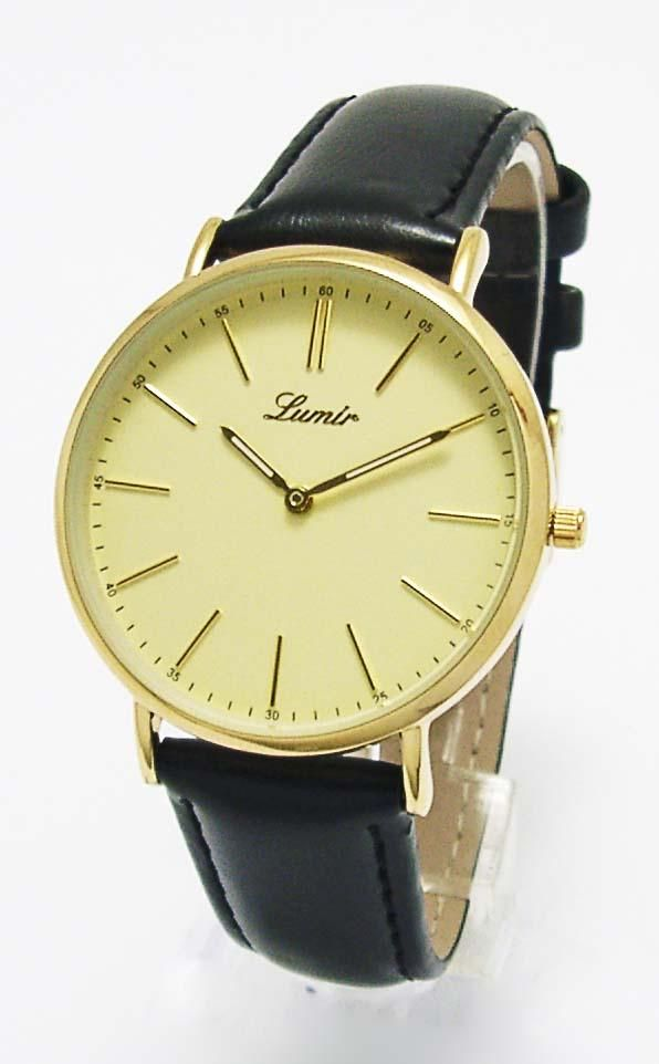 Páči sa vám viac minimalizmus a elegantný štýl? Siahnite po modeli 111347C. #lumir #lumirhodinky #hodinkylumir #watch #watches #fashion #women #hodinky #classy #style