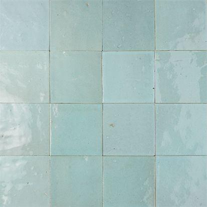 1000 id es sur le th me mosaic del sur sur pinterest carreaux ciment motif - Mosaic del sur paris ...