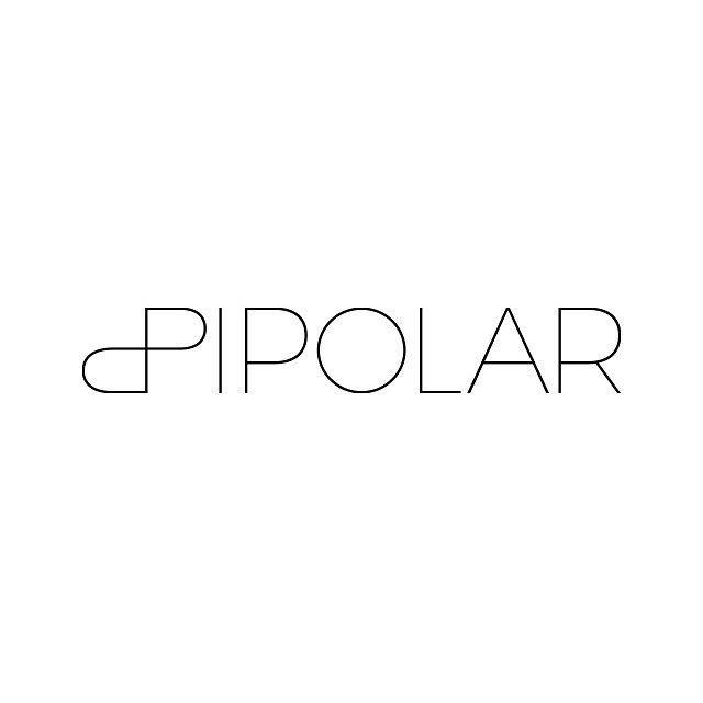 #verbicon #bipolar by Jordi Lopez