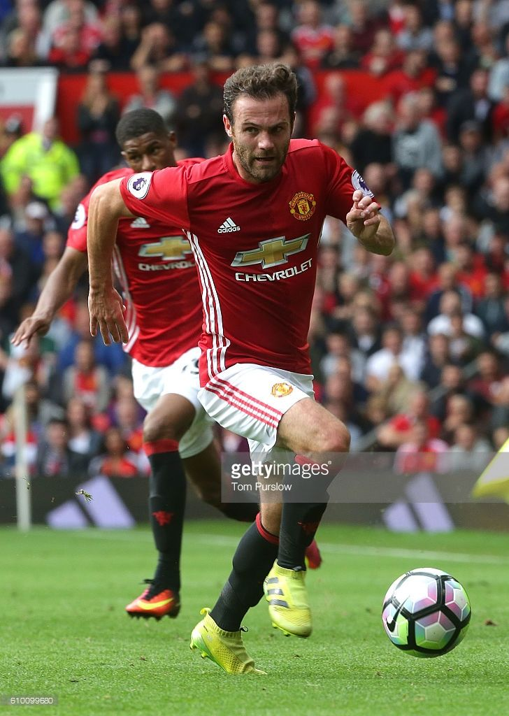 2091 best images about man utd pics on pinterest