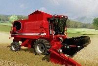 Farming Simulator 2015 oyunu oyna