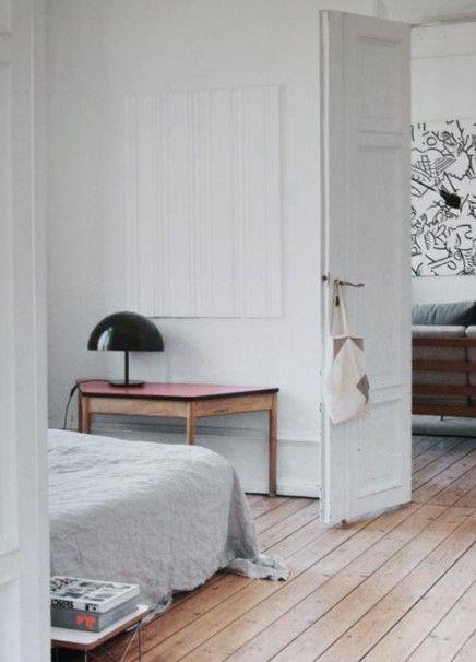 17 beste idee n over scandinavische woonkamers op pinterest scandinavisch wonen interieurs en for Deco van woonkamer design
