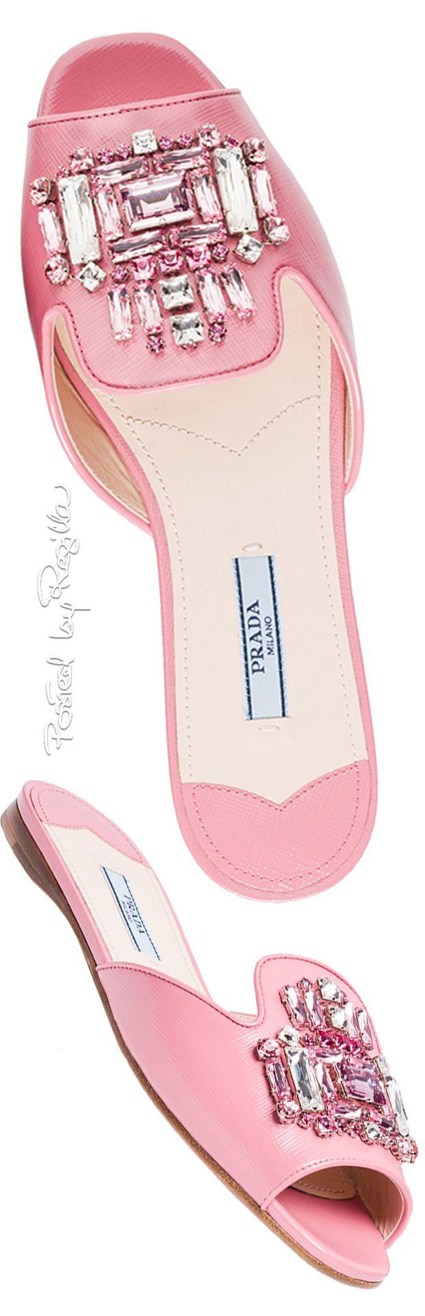 Mejores 523 imágenes de Zapatos y Calcetines en Pinterest | Ropa ...