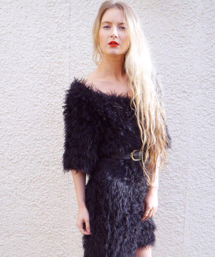 Chelsea girl dress asos marketplace