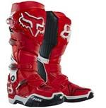 Best Motorcycle Boots to protect your feet from any impact damages cause by unwanted events. Also provide flexibility and comfort in riding.