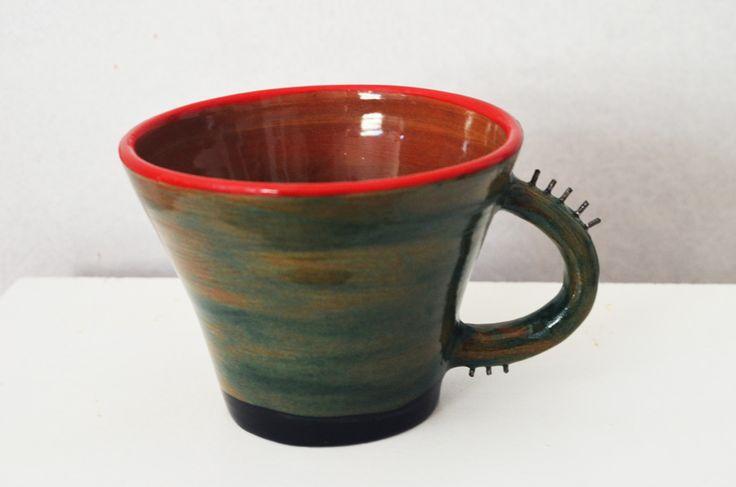 e&a ceramics