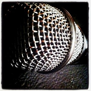 Finding Your Voice on Squidoo. by Tom Maybrier.  Writing tips.