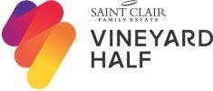 Saint Clair Vineyard Half Marathon