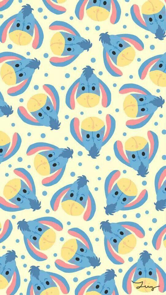 567 best disney images on Pinterest  Pooh bear, Disney clipart and Disney printables