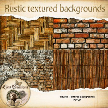 Rustic textured backgrounds http://berryapplicious.com/store/index.php?main_page=product_info&cPath=1_156&products_id=14869&zenid=8441a75b37869571e4c3e053d69f93fc