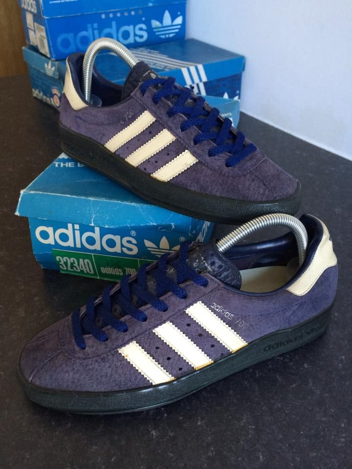 rare adidas originals trainers