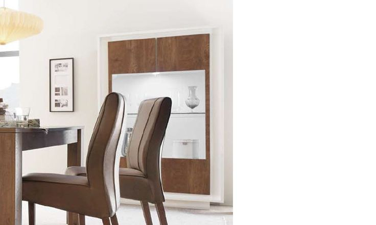 25 best ideas about vaisselier moderne on pinterest vaisselle palette de couleurs plate and. Black Bedroom Furniture Sets. Home Design Ideas