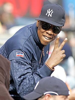 New York Yankees Hat Celebrities