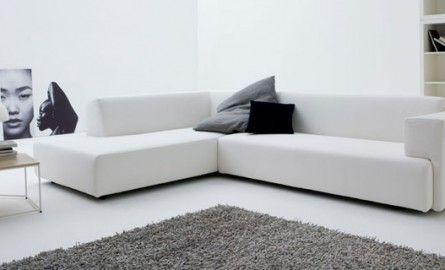 Déjouer les pièges du canapé déhoussable en tissu