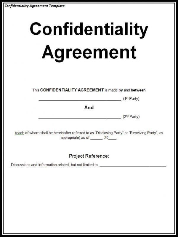 Settlement Agreement Sample Debt Settlement Divorce Settlement Agreement Lettering
