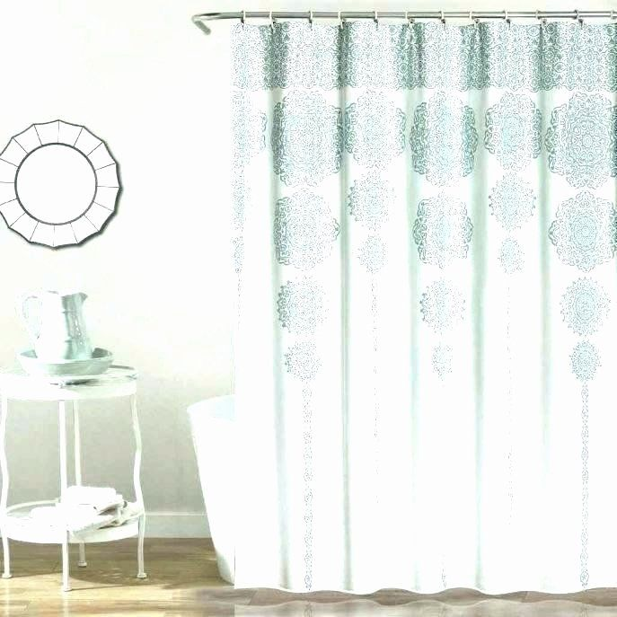 Bathroom Curtains And Shower Curtain Sets Luxury Bed Bath And Beyond Bathroom Sets Lourtec Elegant Shower Curtains Shower Curtain Sets Bathroom Curtains