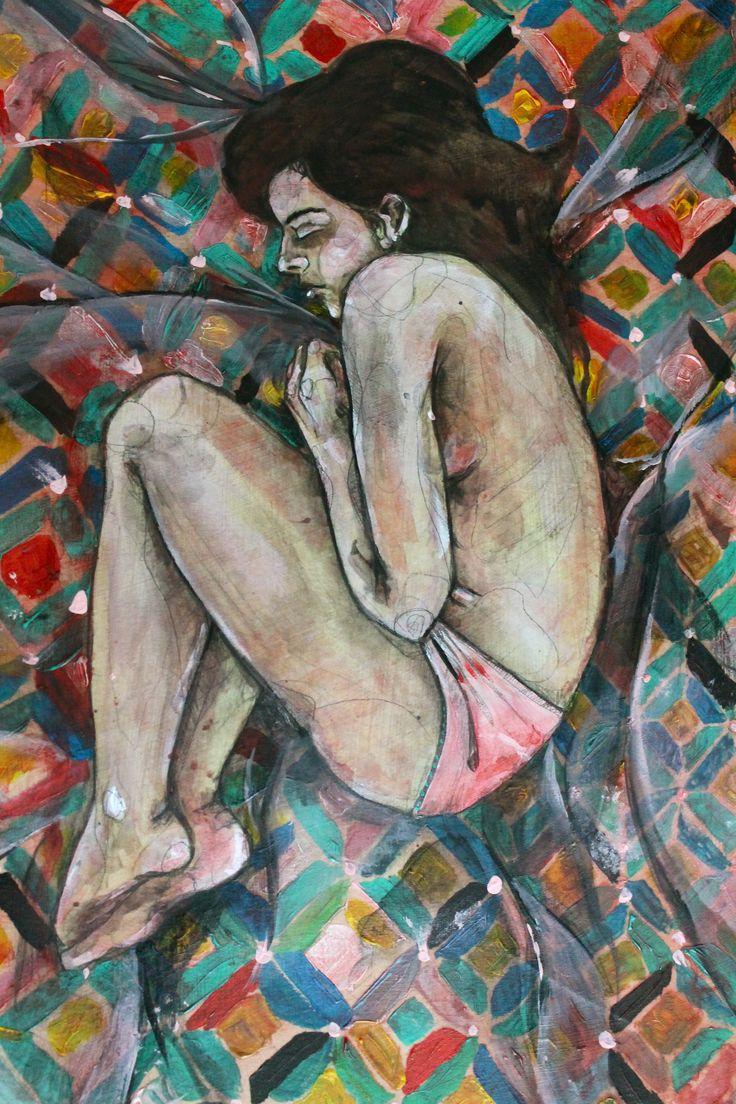 https://www.flickr.com/photos/paulina-esa/