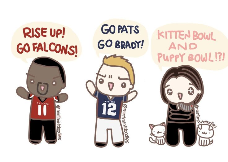 YEEEEEEEEESSSSSSSS with  Buckybear becausse no offense but I just don't like sports but I totally watch the Puppy Bowl lol it is just to cute. Imagine watching puppy bowl with Bucky. ahhhhhh