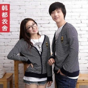 STYLE COUPLE - Toko Grosir Baju Murah