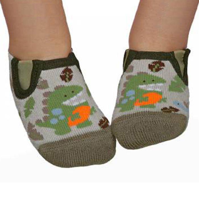 Baby » Socks » Collection   PUKET USA