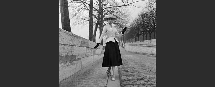 new_look_tailleur_bar_vzg_03