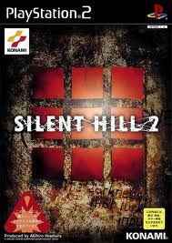 Silent Hill 2 Download Free Full Version | Download Free PC Games